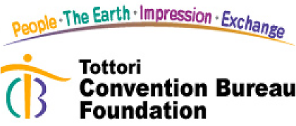 Tottori Convention Bureau Foundaiton